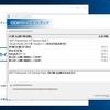 Windows10英語機に、やよいの青色申告ソフトが文字化けによりインストールできません