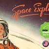 【ニュース】マウンテンキングの発売は10月予定!さらにスペースエクスプローラーズが2021年1月予定とか嬉しいニュースなど。