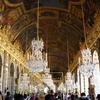 ヴェルサイユ宮殿の豪華絢爛な部屋の数々をご紹介-鏡の間や王妃の大居室などを最大限楽しむための知識とは