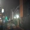 あいりん地区(釜ヶ崎)にて日本の現状を見たお話