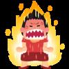 「NHKをぶっ壊す!!」NHKが嫌われる28個の原因【保存版】