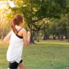新しい習慣を身につけるときに大切なのは「やり始めるまでのハードルを極限まで下げる」こと