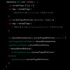iOSDC2021にて公開した「約3年続くリファクタリングを引き継いで見えたテクニック」のご紹介
