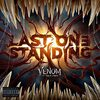 Skylar Grey(スカイラー・グレイ)、エミネム、ポロG、モジーとのコラボ曲 / 映画『ヴェノム2』サントラ第1弾シングル「Last One Standing」を公開!!
