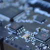 RISC-VがGCC7.1に取り込まれた(インストール試行)