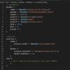 Nextflowを使ってバイオインフォマティクスのツールを動かす その2
