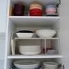 ☆我が家でよく使う食器 Best3