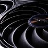 【RTX3090に迫るAMD最高峰グラボ!】サファイア社「SAPPHIRE NITRO+ Radeon RX 6900 XT OC 16G GDDR6」をレビュー