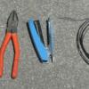 私と生活:カーポート 屋根天井修理の巻