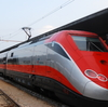 ~イタリアの銀の矢~ イタリア高速鉄道の魅力