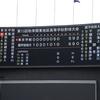 第73回秋季関東地区高等学校野球大会開幕 / 目に見えない、伝統と経験を持つ #國學院栃木 が #東京学館 を振り切る / 勝敗を分けたのは、試合に向けた相手校の戦力分析と実行力 #柄目直人監督