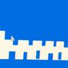 【動画】Windowsのマウスドラッグで消せる白いやつ(正式名称なんてーの?)