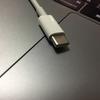 USB-Cって?いつ普及するの?新型MacBookは先を急ぎすぎた!