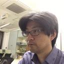 株式会社和風アニメーションの代表ブログ