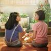 韓国映画『わたしたち 우리들』は、静より動、淡より濃、穏より激という韓国映画への印象は偏見なのかもしれないなあと思わされる