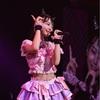 AKB48全国ツアー2019〜楽しいばかりがAKB!〜チームB公演感想