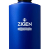 ZIGEN(ジゲン)純石けんシャンプー&ボディソープの口コミ・効果は?