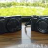 Canon G7X mark3で夜景撮影 4K動画を撮ってきたのでレビュー・作例 GoProやSX740HSとの比較