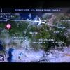 世界街道をゆく:英国(9)ロンドン・ヒースロー空港から帰国