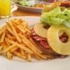 ハンバーグ、ハンバーガー【2019年9月~】| たべある記