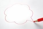 【ブログ初心者でも簡単】吹き出しを表示させる方法【はてなブログ】