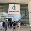 Gamescomとドイツと私