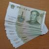 世界一周 新疆ウイグル自治区・雲南省 中国内陸部に行く人へのtips