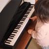 長く使えて大人も遊べる!子ども用の電子キーボードに「KORG microPIANO」がおすすめ!