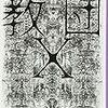 中村文則『教団X』の感想文