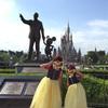 リトルプリンセスルーム 白雪姫良かったよ!