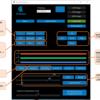 ロボットの操作とサンプルコード解説
