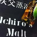 東京ウイスキー奇譚