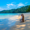 【閑話休題】タイの休みについて_2021