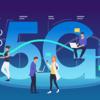 【第一回】5Gで中小企業の何が変わる?