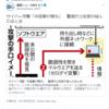 サイバー攻撃「中国軍が関与」 2021年6月2日