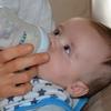 赤ちゃんのミルク代はトータルでいくら?