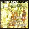 Turns Into Stone | The Stone Roses
