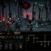 Darkest Dungeon攻略 DLCコートヤードでバロン戦