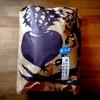 貪欲なシンプリストが京都で買う定番品