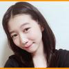 【しくじり先生】生徒役の岡本夏美のかわいい画像!妊娠説はデマですよ