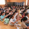 4年生:手話で歌おう