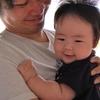 パパ子育て!子供をパパっ子にする方法を公開します!!