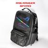 光る!日本未発売ゲーミングリュックをレビュー:ROG Ranger BP3703 Gaming Backpack