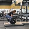 普段運動しない貧弱な女がスポーツジムの体験に行ってきた