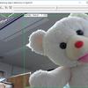 OpenCV3.4.2で始める浅いディープラーニング (その1 インストールからexample_dnn_object_detection.exeを動かすまで)