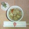 アラフィフ簡単朝食じかん・たけのこご飯・たけのこおにぎり🍙#30