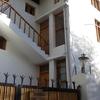 インド、レーのおすすめゲストハウス~町から近くて便利!おまけにドミトリーは安くて広い「JUNIPER GUEST HOUSE」