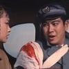 山崎忠昭が影響を受けた映画