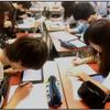 Teacher持ち込みレコメン #02  QuickGraph+、「最小二乗法でフシギダネの誕生日を求める」 (和光学園 和光高等学校・加藤拓也先生より)