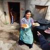 メキシコ10日目〜シナカンタンへお出かけ。〜民家でご飯を求めて〜 〜 世界一周180日目★